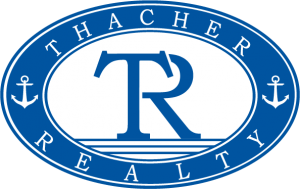 Thacher Realty